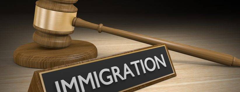 Immigration to Canada From Pakistan - Canada Immigration Lawyer