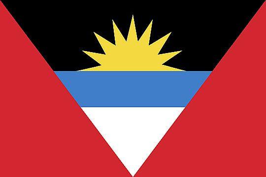 at-flag
