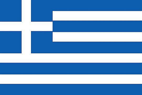 gr-flag