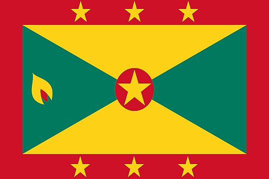 gj-flag