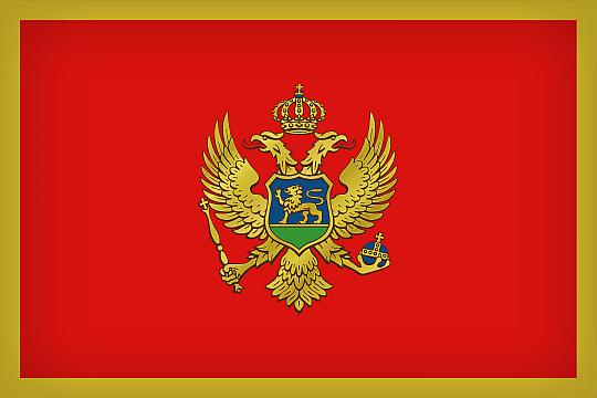 st-flag