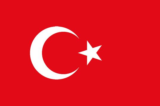 tr-flag